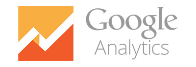 Google Analytics certified in Perth, Western Australia. Online marketing perth and digital agency perth