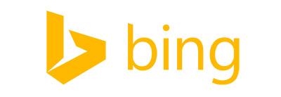 Bing SEO optimisation for the Western Australian Region. Servicing areas like Scarbough, Wembley, Innaloo, Cockburn, Maylands Ingewood, Mt Lawley, Highgate