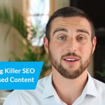 How to create killer optimised content for your website in Australia