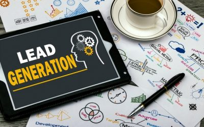Online Lead Generation for Small Business: 7 Tips for Hot Leads