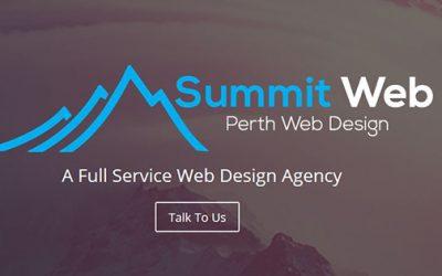 Digital Marketing Internships in Perth. SEM/SEO/Social