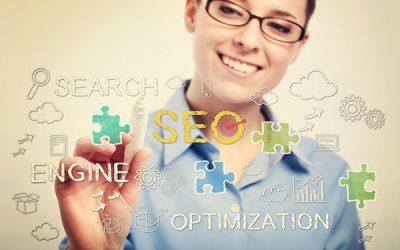 Boost Your Website Ranking on Google Via Ingenious SEO Strategies