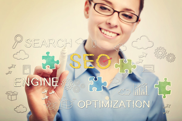 Get your website ranking on google with Summit Web, Perths leading web design and SEO services. We build responsive web design. Servicing Osbourne Park, Subiaco, Scarbourough and North of the River