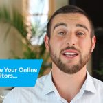HOw to find out who your online competitors are in Perth, Western Australia
