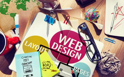 10 Things your Small Business Website Design Needs