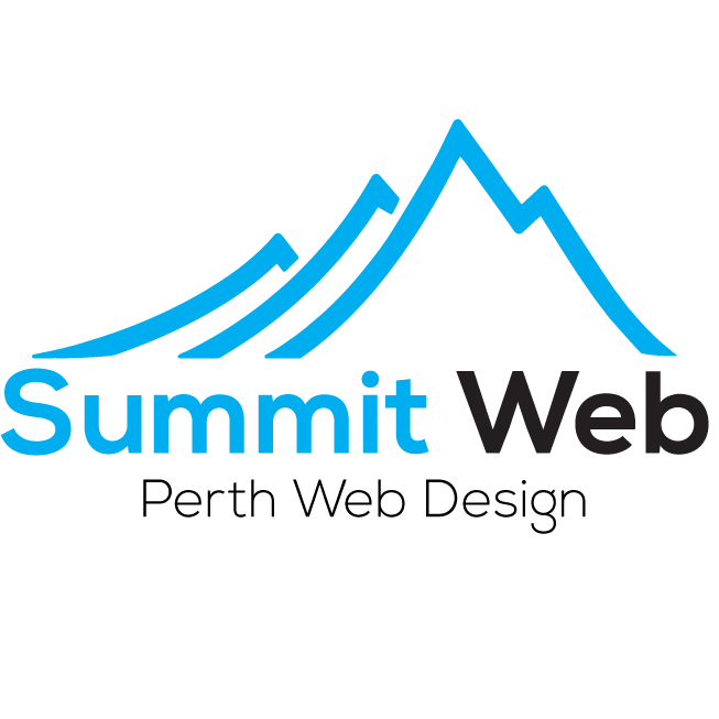 Digital Marketing Agency | Want More Leads + No Contracts | Summit Web