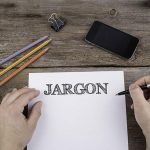 Learn the digital marketing jargon for Australia