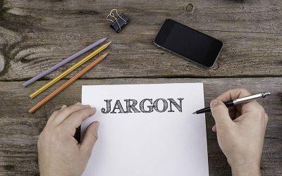 The Ultimate Jargon Busting Digital Marketing Guide