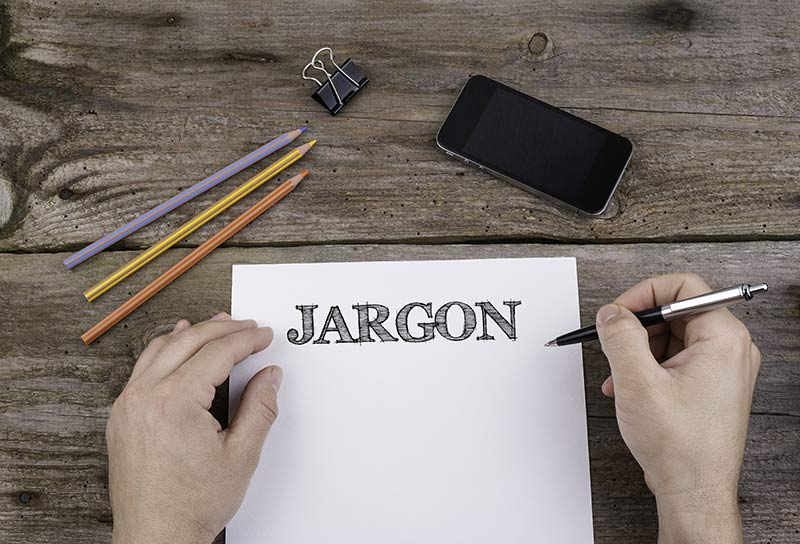 The Ultimate Jargon Busting Digital Marketing Guide