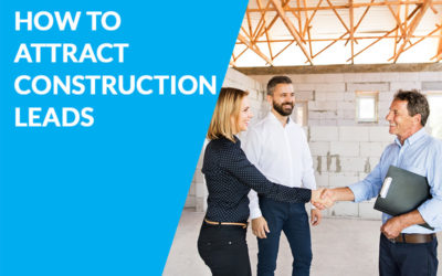 Rock Solid Ways To Get Construction Leads And Get That Phone Ringing