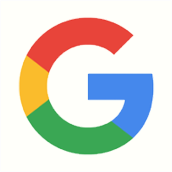 Google my business for video marketing perth from experts in digital marketing Summit Web