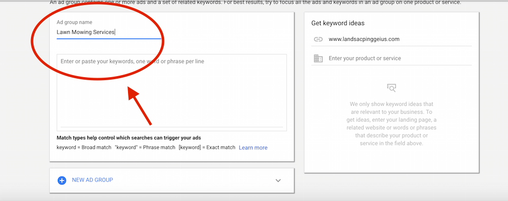 Adwords Perth   How to Build Campaigns to Super Boost Leads and Profits