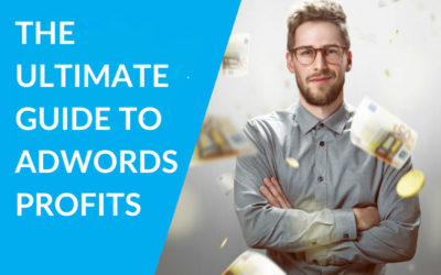 Adwords Perth: The Ultimate Guide To Super-Boosting Leads and Revenue