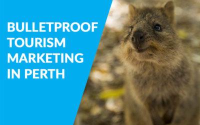 5 Bulletproof Strategies for Effective Tourism Marketing