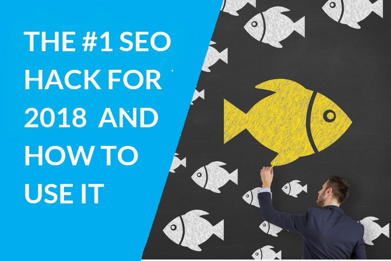 SEO Marketing Perth: Our #1 Local Lead Hack