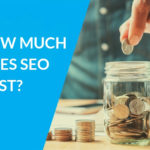 How Much Does SEO Perth Cost answered by te local Perth Western Australia SEO experts