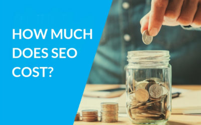 How Much Does Perth SEO Cost? | 3 Keys You Need To Know