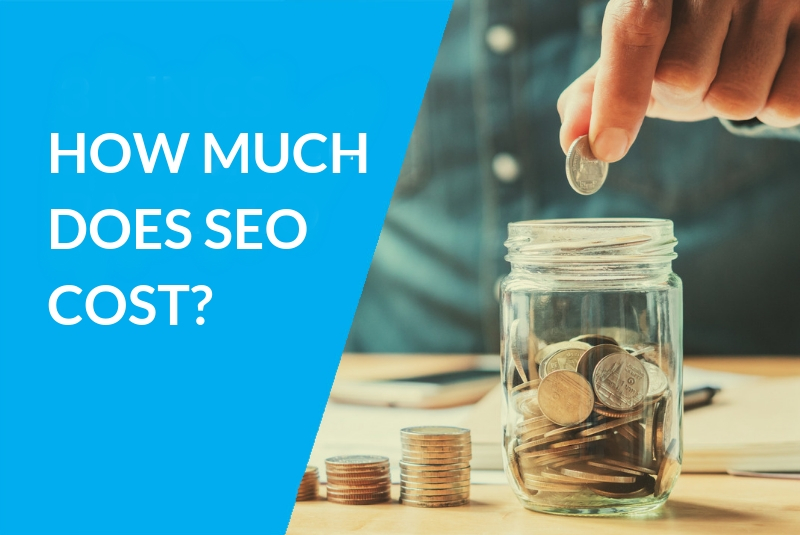 How Much Does Perth SEO Cost?   3 Keys You Need To Know